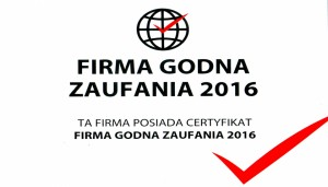 firmagodnazaufania_fb645